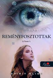 Eye03 by evitart