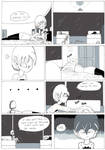 The Isla Muerta Incident, PAGE 11 by MasterBROSKIN