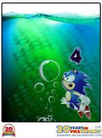 4 - Bubbles by Diamond-ME