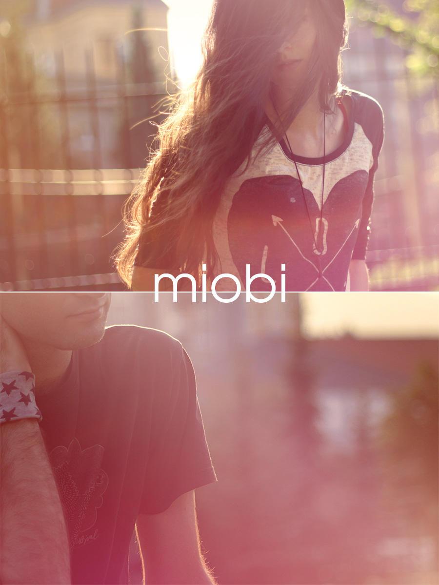 miobi's Profile Picture
