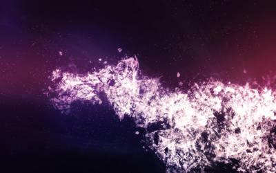 Lights by Mikkoliini