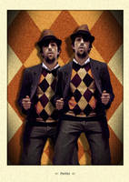 ID_twins by t-drom