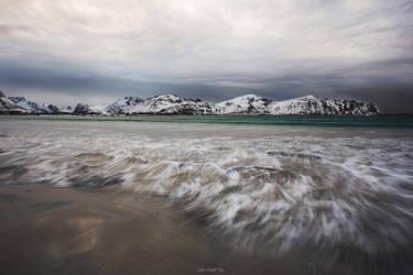 Internal landscapes by Julieoftheworldtree
