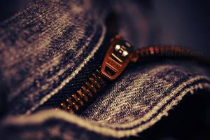 Zipper by PixelBalance
