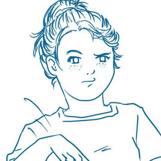 MaryTonomura's Profile Picture
