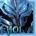 Falcovet 101 Ava by xBeatx