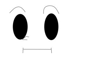 MrUpper's Profile Picture