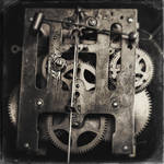 Wheels of Time by Peterix