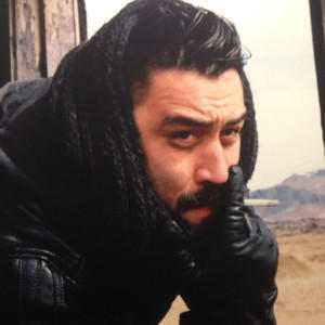 Marko-Djurdjevic's Profile Picture