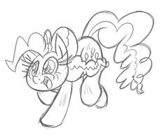 Pankaa by leadhooves