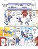 Teach Me! Mordin-Sensei! 10 by Namz89