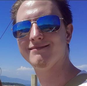 FeroxX-Gosu's Profile Picture