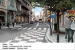 Urbanism - Stib - Bruxelles 2 by Stephane-Jallet
