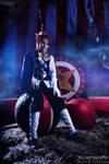 Joker II by TaisiaFlyagina