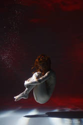 Reborn IV by TaisiaFlyagina