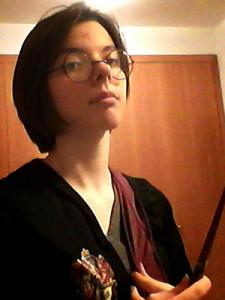 Vicky-Mionelei's Profile Picture