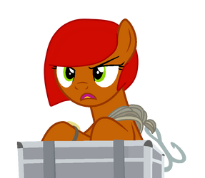 Woah, what now? by TheWritingUnderlord