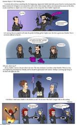 KH2: Xemnas Report 03 by psycrowe