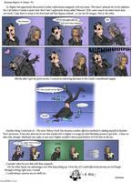KH2: Xemnas Report 04 by psycrowe
