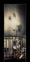 EVIL by Mentos18
