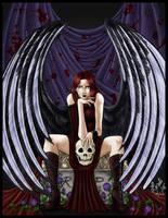 Death by LoreliAoD