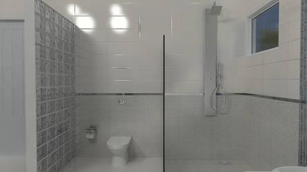 Banheiro Explore Banheiro On Deviantart