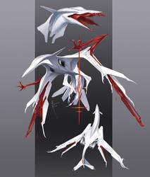 JetGuts by Hydrothrax