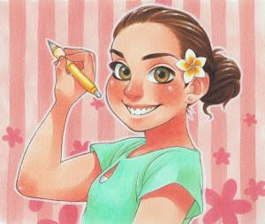 SAkURA-JOkER's Profile Picture