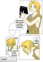 Death Note Ed Page 2 by Alchemist-Aru