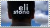 Eli Stone Stamp by Tempest-Of-Wind