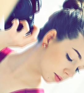 IWasBornAUnicorn's Profile Picture