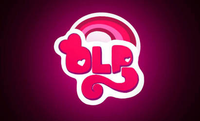 OLP logo- touch up by XioBomb