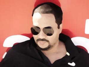leosss's Profile Picture