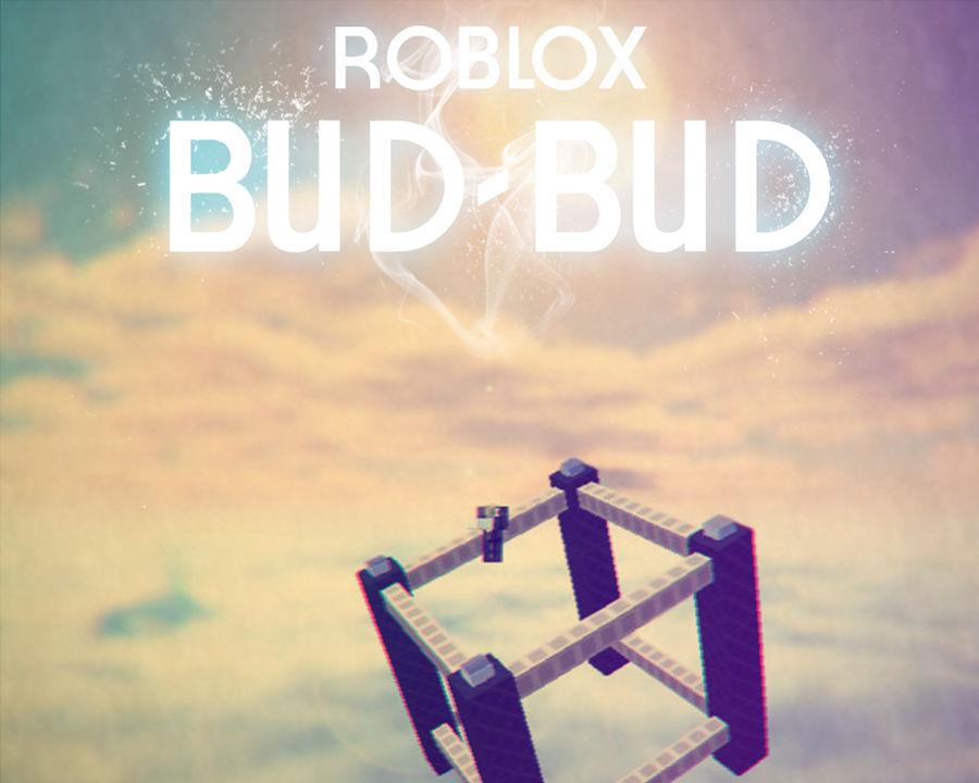 Roblox User Budbud Intro By Putinpot On Deviantart