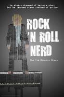 Rock 'N Roll Nerd by Futurekind