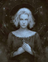 Sorrow by Allnamesinuse