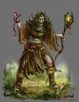 Demon Lord_7 by Allnamesinuse