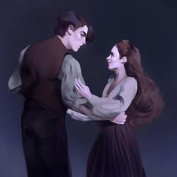 Anastasia Broadway by Amreio