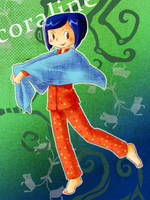 coraline by nageshi