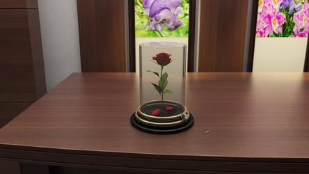 3D Max Rener by AltDelTang