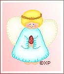 angelito by elizeth