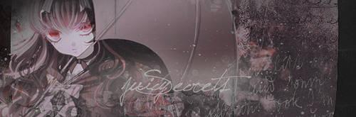juicySecrets by LOveeLoser