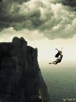 Jump by CvetiM