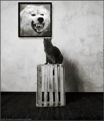 WTF? by jane-art