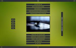 Screenshot 006 by dv-ent