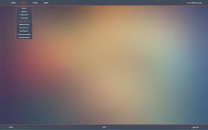 Screenshot 008 by dv-ent