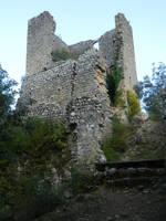 29-10-2011 Castelvecchio 2 by Dunkel17