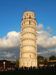 01-11-2016 Pisa, Italy 11 by Dunkel17
