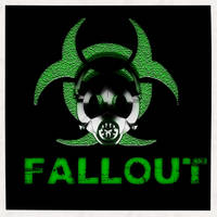 Fallout by tbunty52094