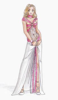 Fashion 7 by Tania-S